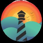 Mirador Publishing Logo